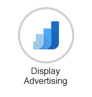 optimizare display advertising servicii seo