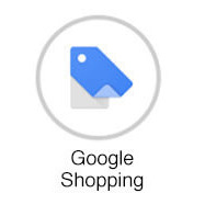 optimizare seo google shopping