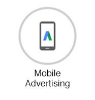 optimizare mobile advertising servicii seo