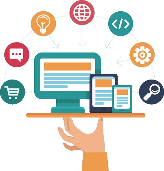 servicii digital marketing