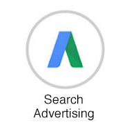 search advertising servicii seo