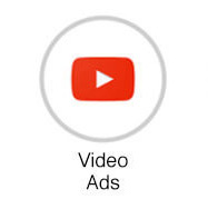 optimizare seo video ads