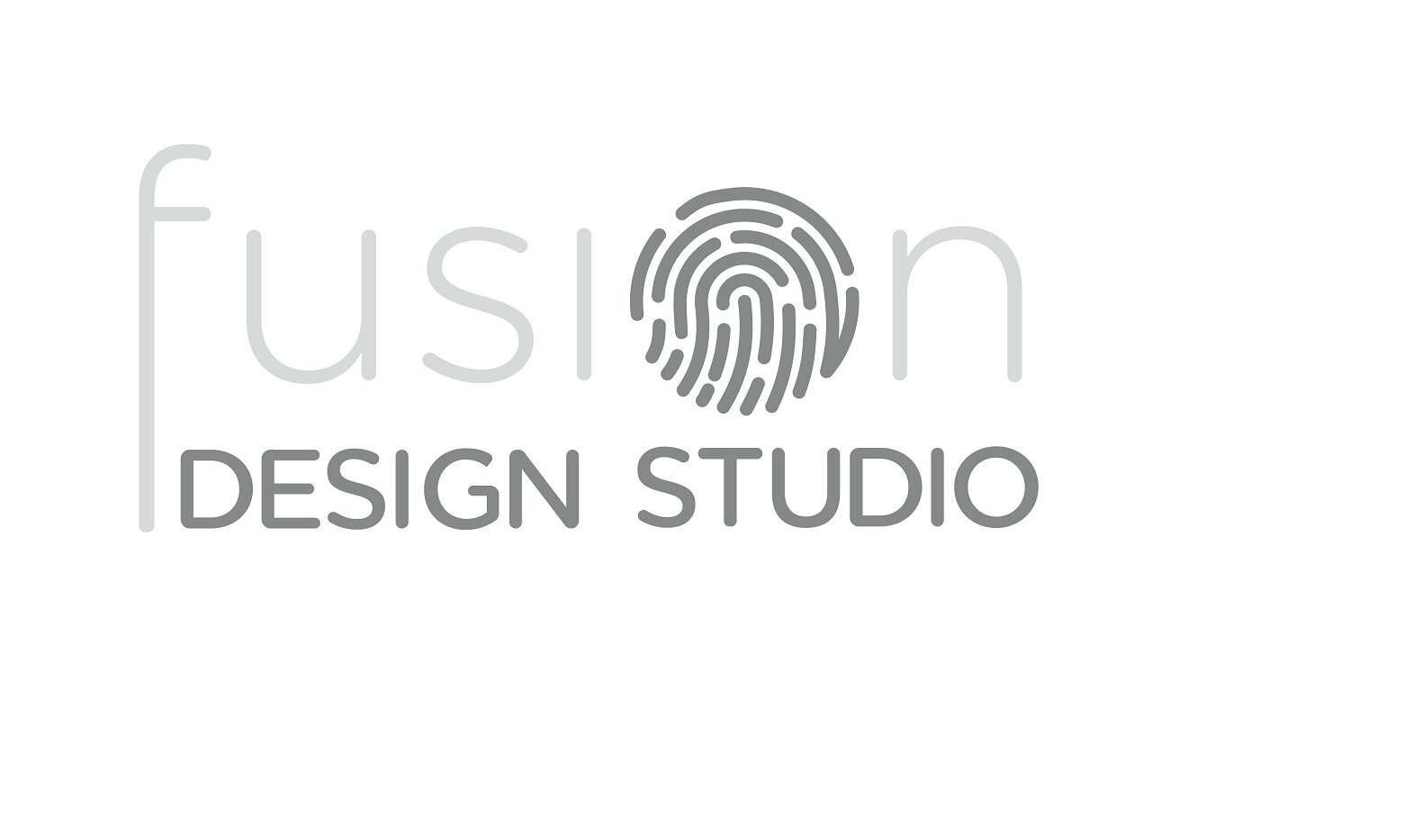logo fusion-design.ro