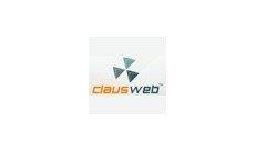 logo clausweb