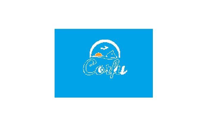 logo corfu