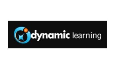 logo dynamic learning