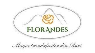 logo florandes