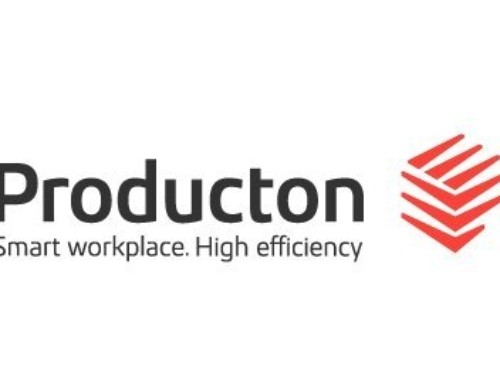 Producton
