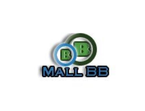 BB COM Consultativ