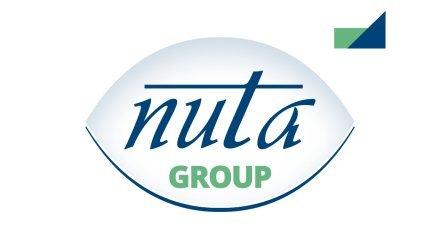 logo nutagroup