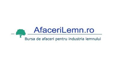 logo afacerilemne