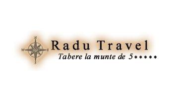 logo radu travel