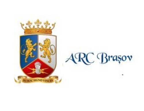 Arc Brasov