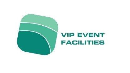 logo vip-event.ro