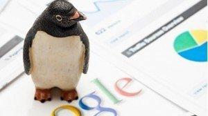 google penguin 2.0 actualizare algoritm google