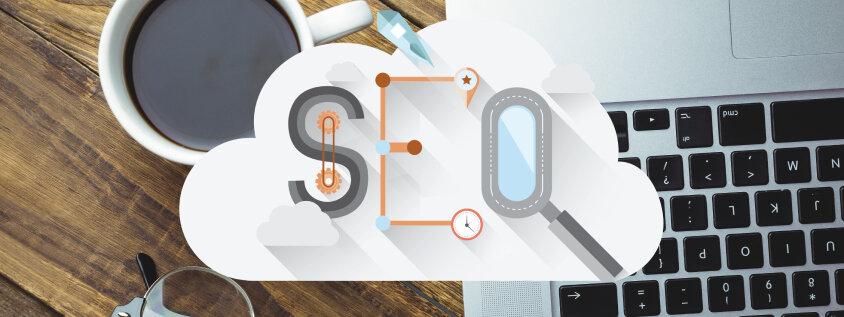 sfaturi SEO pentru business-uri online