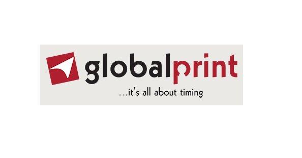 logo tipografia-global-print