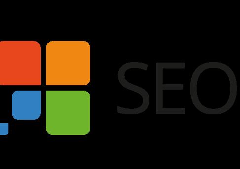 logo seopowersuite