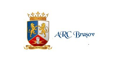 logo arc.ro
